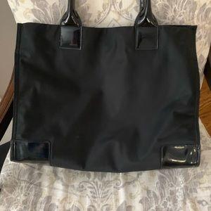 Tory Burch Bags - Authentic Tory Burch Patent Ella Tote
